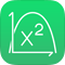 Quadratic Master small app icon