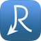 Routie small app icon